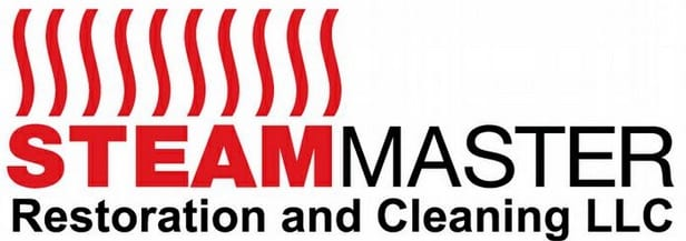 Steammaster Restoration And Cleaning Llc 24 7 Water Damage Extraction 970 827 5555