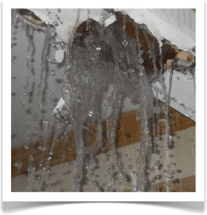 Water_Damage_Restoration