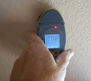 Moisture_Meter_for_Water_Damage