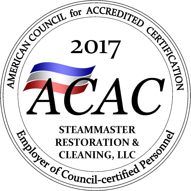 Steammasterrestorationcompanyseal